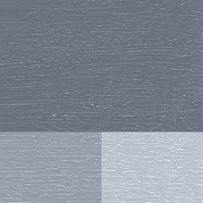 Hardebergablå linoljefärg