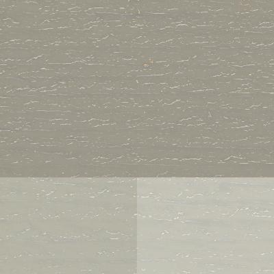 Hastingsgrå linoljefärg