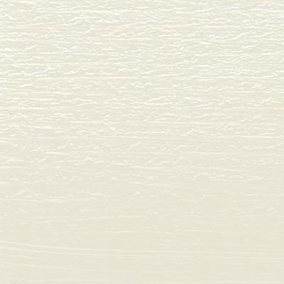 Kittvit linoljefärg
