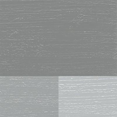 Silvergrå linoljefärg