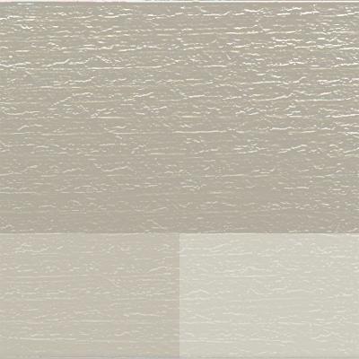 Umbragrå linoljefärg