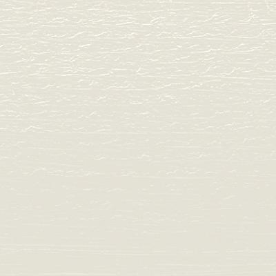 Vit gräddton linoljefärg