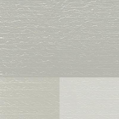 Varmgrå linoljefärg