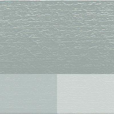 Veronagrå linoljefärg