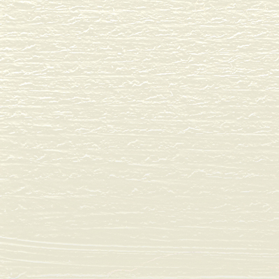 Antikvit inomhus linoljefärg