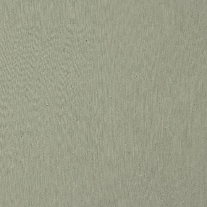 Emilgrön linoljefärg