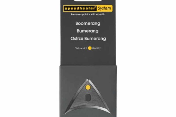 Bumerangblad