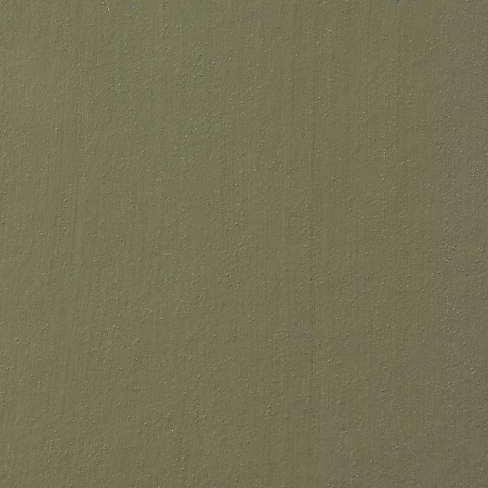 Oliviagrön linoljefärg