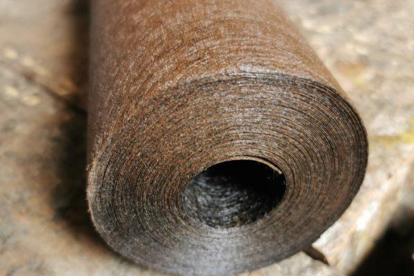 Plantex fiberduk